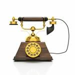 Histoire de la central téléphonique