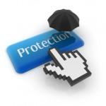 Protection contre le piratage téléphonique