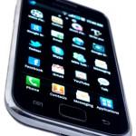 VoIP pour téléphones mobiles