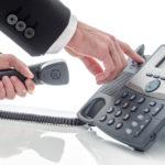 Central téléphonique Proximus, une offre qui facilite la vie de votre entreprise.