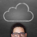 Téléphonie dans le cloud, un avenir prometteur.